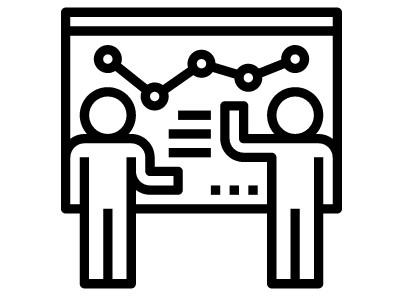 Code.Up - Acelera o teu futuro - Computação Criativa